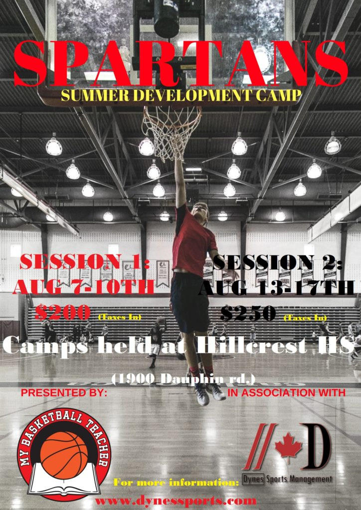 Summer-Camp-Poster-724x1024