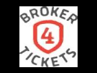 broker4tix200