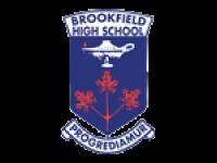 brookfield200