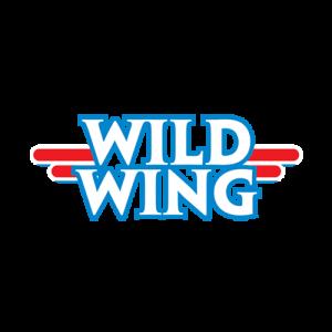 wild_wing