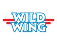 wildwing
